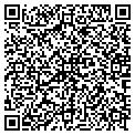 QR code with Calvary Pentecostal Church contacts