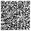 QR code with Jump Around Inc contacts