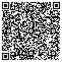 QR code with Education Station Child Care contacts