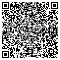 QR code with Tim Rand Photography contacts