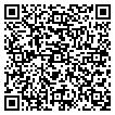 QR code with Taxi 24-7 contacts