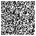 QR code with St Luke Baptist Church contacts