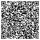 QR code with Quality Homes Service Department contacts
