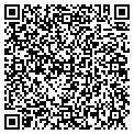 QR code with Yell County Special Service Center contacts