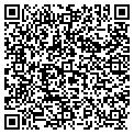 QR code with Mo-Ark Auto Sales contacts