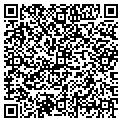 QR code with Lemley Funeral Service Inc contacts