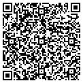 QR code with Meacham Packing Co contacts