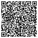 QR code with Coleman's Upholstery Shop contacts