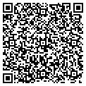 QR code with West Ridge Free Wl Bptst Churc contacts