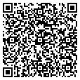 QR code with Westaff contacts