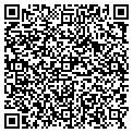 QR code with Terra Renewal Service Inc contacts