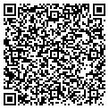 QR code with Bay Printing and Office Sups contacts