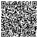 QR code with Southern Tire Mart Ilc contacts