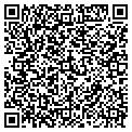 QR code with Nea Alaska Regional Office contacts