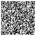 QR code with Our Own Little World contacts