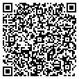 QR code with W J Bevis & Son Inc contacts