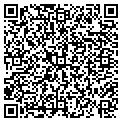 QR code with Aqua-Tech Plumbing contacts