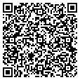 QR code with Calico Clipper contacts