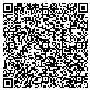QR code with Dancing Rabbit Hunting Club contacts