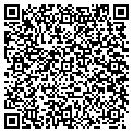 QR code with Smith Welding & Machine-Ashdwn contacts