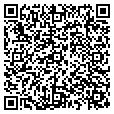 QR code with Camp Supply contacts