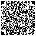 QR code with Bullseye Electric contacts
