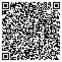 QR code with Kids Fro Future contacts