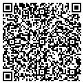 QR code with Central Baptist Church contacts