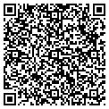 QR code with New Jerusalem Baptist Church contacts