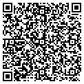 QR code with Terrells Tractor Co contacts