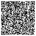 QR code with S2 Enterprises contacts