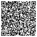 QR code with St Paul CMF Church contacts