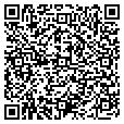 QR code with Marshall Day contacts