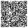 QR code with Dianne Renee contacts