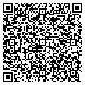 QR code with Excel Termite & Pest Elmntn contacts