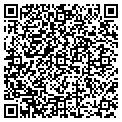 QR code with Larry Kimbrough contacts