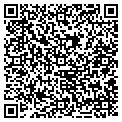 QR code with Watson's Wireless contacts