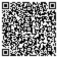 QR code with Threes Company contacts