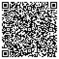 QR code with Western Arkansas Counseling contacts
