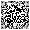 QR code with Wizzard Promotions contacts