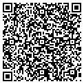 QR code with Moore Brothers of N E Ark contacts