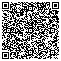 QR code with Childs Early Learning Center contacts