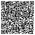 QR code with El-Tron Marketing Group Ltd contacts