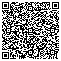 QR code with Environmental Proffesional contacts