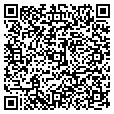 QR code with Chicken Farm contacts