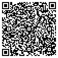 QR code with H & H Auto Sales contacts