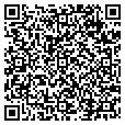 QR code with T & S Storage contacts