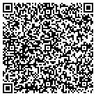 QR code with Souvenir City & Shark Museum contacts