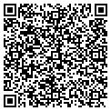 QR code with Randall Northcutt contacts