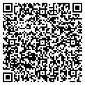 QR code with Secure Group LLC contacts
